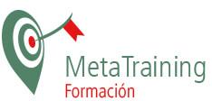 MetaTrainingFormacion